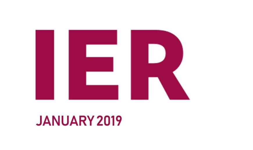 IER_logo_january_2019
