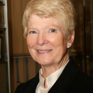 Eileen Turnbull
