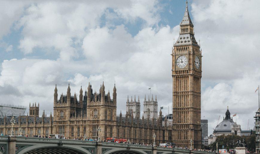parliament_government_big_ben