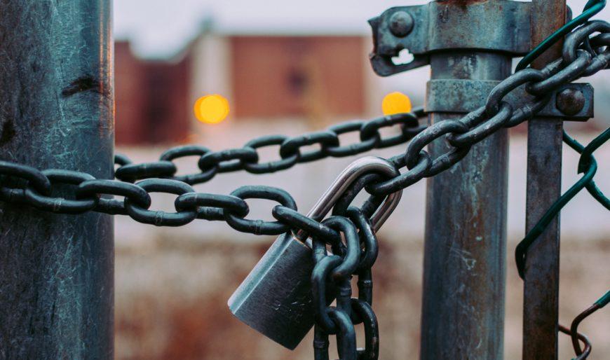 locked_chains_padlock_derelict