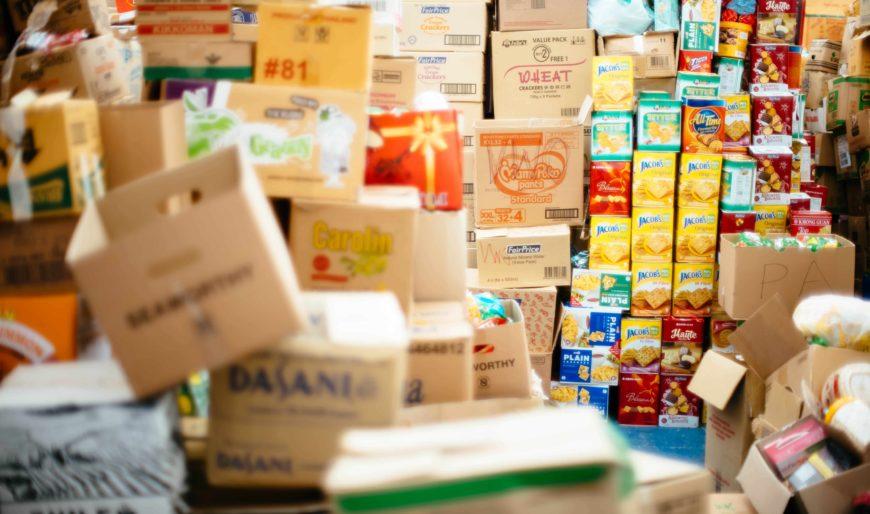 food_bank_boxes