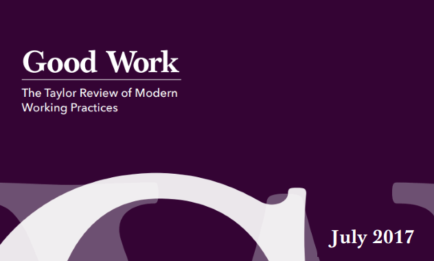 taylor_review_good_work
